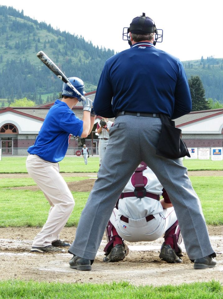Kub baseball