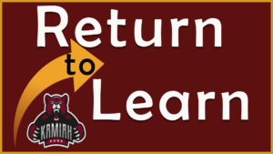 Image of Return to Learn