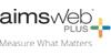 AimsWeb icon