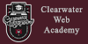 Clearwater Web Academy Icon