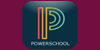 Link to Powerschool